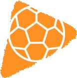 ic-atividades-futsal