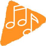ic-atividades-musicalizacao-1