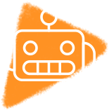 ic-atividades-robotica